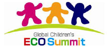 Global Children's ECO Summit